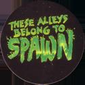 World POG Federation (WPF) > Canada Games > Spawn 64-These-Alleys...