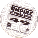 World POG Federation (WPF) > Canada Games > Star Wars Back----The-Empire-Strikes-Back.