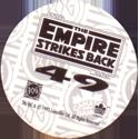 World POG Federation (WPF) > Canada Games > Star Wars Back----The-Empire-Strikes-Back.