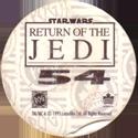 World POG Federation (WPF) > Canada Games > Star Wars Back---Return-Of-The-Jedi.