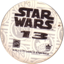 World POG Federation (WPF) > Canada Games > Star Wars Back---Star-Wars.