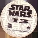 World POG Federation (WPF) > Canada Games > Star Wars Back---Star-Wars.