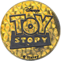 World POG Federation (WPF) > Canada Games > Toy Story 01-Toy-Story.