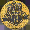 World POG Federation (WPF) > Canada Games > Toy Story 05-Green-Army-Men.
