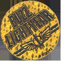 World POG Federation (WPF) > Canada Games > Toy Story 06-Buzz-Lightyear.