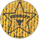 World POG Federation (WPF) > Canada Games > Toy Story 08-Sheriff.