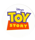 World POG Federation (WPF) > Canada Games > Toy Story 09-Disney's-Toy-Story.