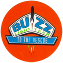 World POG Federation (WPF) > Canada Games > Toy Story 10-Buzz-Lightyear-to-the-Rescue.