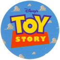 World POG Federation (WPF) > Canada Games > Toy Story 11-Disney's-Toy-Story.