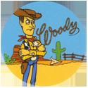 World POG Federation (WPF) > Canada Games > Toy Story 12-Woody.