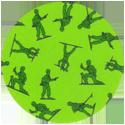 World POG Federation (WPF) > Canada Games > Toy Story 14-Green-Army-Men.