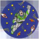 World POG Federation (WPF) > Canada Games > Toy Story 15-Buzz-Lightyear.