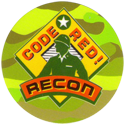 World POG Federation (WPF) > Canada Games > Toy Story 16-Code-Red!-Recon.