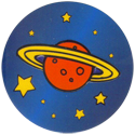 World POG Federation (WPF) > Canada Games > Toy Story 17-Saturn.