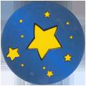 World POG Federation (WPF) > Canada Games > Toy Story 18-Star.