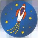 World POG Federation (WPF) > Canada Games > Toy Story 19-Rocket-Ship.