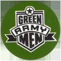 World POG Federation (WPF) > Canada Games > Toy Story 20-Green-Army-Men.