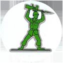 World POG Federation (WPF) > Canada Games > Toy Story 25-GAM-Raising-Rifle.