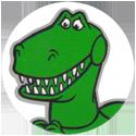 World POG Federation (WPF) > Canada Games > Toy Story 29-Rex.