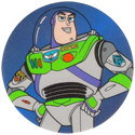 World POG Federation (WPF) > Canada Games > Toy Story 31-Buzz-Standing.
