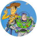 World POG Federation (WPF) > Canada Games > Toy Story 33-Woody-and-Buzz.