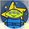 World POG Federation (WPF) > Canada Games > Toy Story 34-Mutant.