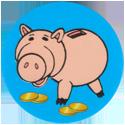World POG Federation (WPF) > Canada Games > Toy Story 35-Hamm.