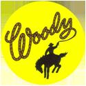 World POG Federation (WPF) > Canada Games > Toy Story 36-Woody.