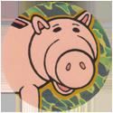 World POG Federation (WPF) > Canada Games > Toy Story 38-Hamm.