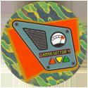 World POG Federation (WPF) > Canada Games > Toy Story 40-Gamma-Sector-4.