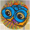 World POG Federation (WPF) > Canada Games > Toy Story 42-Binoc-Eyes.