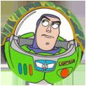 World POG Federation (WPF) > Canada Games > Toy Story 43-Disgruntled-Buzz.