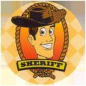 World POG Federation (WPF) > Canada Games > Toy Story 50-Sheriff.