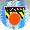 World POG Federation (WPF) > Canada Games > Toy Story 55-Laser.
