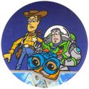 World POG Federation (WPF) > Canada Games > Toy Story 56-Woody-and-Buzz-Scout.