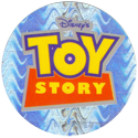 World POG Federation (WPF) > Canada Games > Toy Story 57-Disney's-Toy-Story.