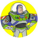 World POG Federation (WPF) > Canada Games > Toy Story 58-Buzz-Hands-on-Hips.