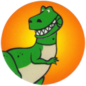 World POG Federation (WPF) > Canada Games > Toy Story 59-Rex.