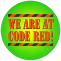 World POG Federation (WPF) > Canada Games > Toy Story 60-We-Are-at-Code-Red!.