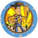 World POG Federation (WPF) > Canada Games > Toy Story 61-Woody-Waves.