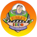 World POG Federation (WPF) > Canada Games > Toy Story 62-Intergalactic-Space-Communicator.