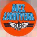 World POG Federation (WPF) > Canada Games > Toy Story 66-Buzz-Lightyear.