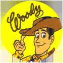 World POG Federation (WPF) > Canada Games > Toy Story 68-Woody.