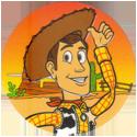 World POG Federation (WPF) > Canada Games > Toy Story 69-Woody.