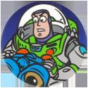 World POG Federation (WPF) > Canada Games > Toy Story 72-Buzz.