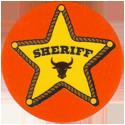 World POG Federation (WPF) > Canada Games > Toy Story 73-Sheriff.