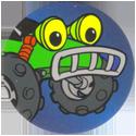 World POG Federation (WPF) > Canada Games > Toy Story 76-Car.