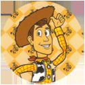 World POG Federation (WPF) > Canada Games > Toy Story 77-Woody.