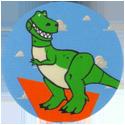 World POG Federation (WPF) > Canada Games > Toy Story 78-Rex.