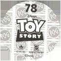 World POG Federation (WPF) > Canada Games > Toy Story Back.